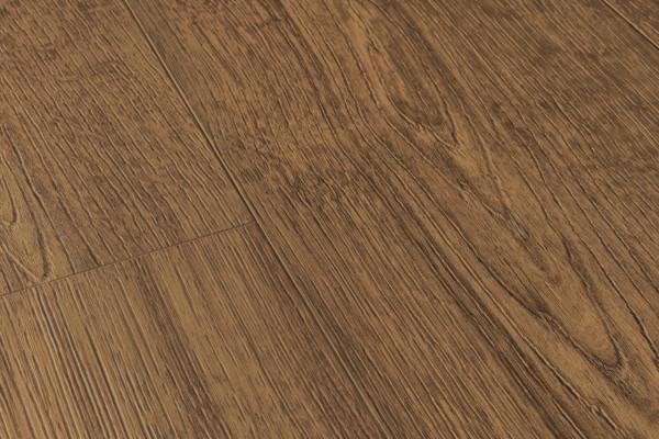 Vinilinės grindys Quick Step, Autumn ąžuolas rudas, PUCP40090_3