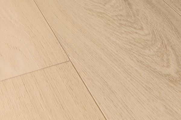 Vinilinės grindys Quick Step, Pure blush ąžuolas, PUCL40097_3