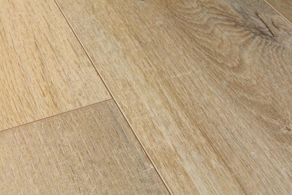 Vinilinės grindys Quick Step, Cotton ąžuolas natūralus, PUCL40104_3