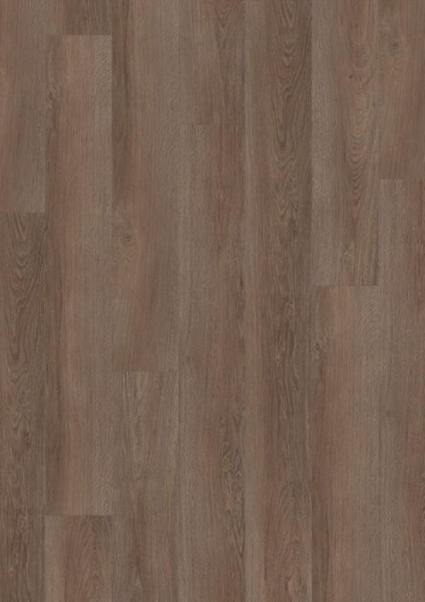 Vinilinės grindys Quick-Step, Autumn ąžuolas medaus spalvos, PUCL40078_2