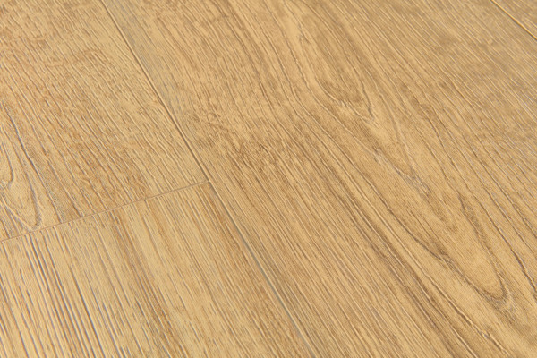 Vinilinės grindys Quick Step, Autumn ąžuolas medaus spalvos, PUCL40088_4