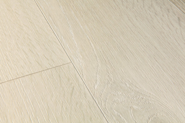 Vinilinės grindys Quick Step, See breeze ąžuolas gelsvas, PUCP40080_4