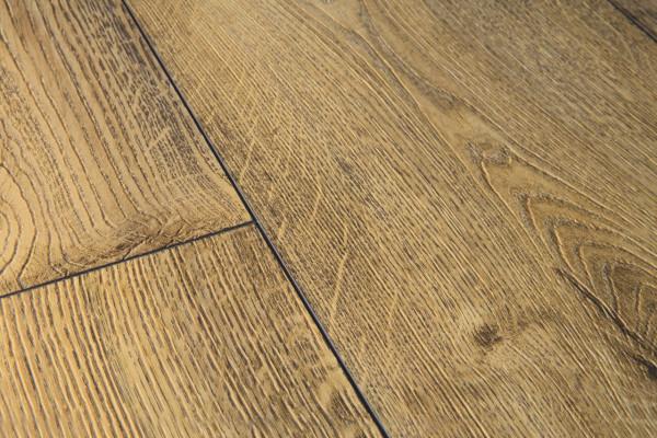 Vinilinės grindys Quick Step, Picnic ąžuolas šiltas natūralus, PUCP40094_3