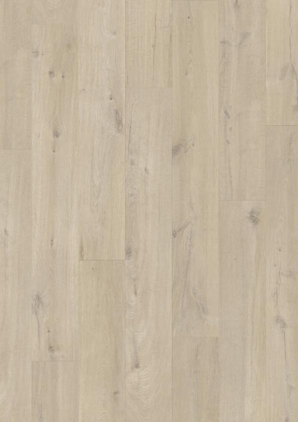 Vinilinės grindys Quick Step, Cotton ąžuolas gelsvas, PUCP40103_2