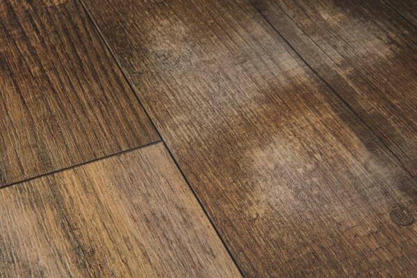 Vinilinės grindys Quick-Step, Sundown pušis, PUGP40075_3