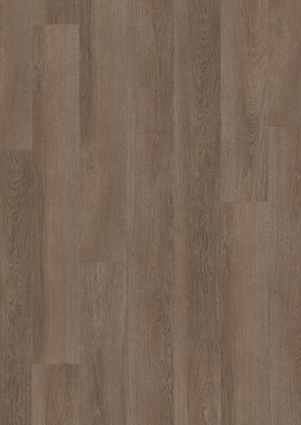 Vinilinės grindys Quick-Step, Autumn ąžuolas medaus spalvos, PUGP40078_2