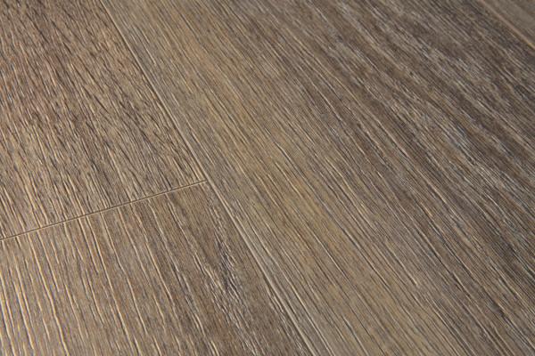 Vinilinės grindys Quick-Step, Autumn ąžuolas medaus spalvos, PUGP40078_4