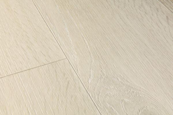 Vinilinės grindys Quick-Step, See breeze ąžuolas gelsvas, PUGP40080_4