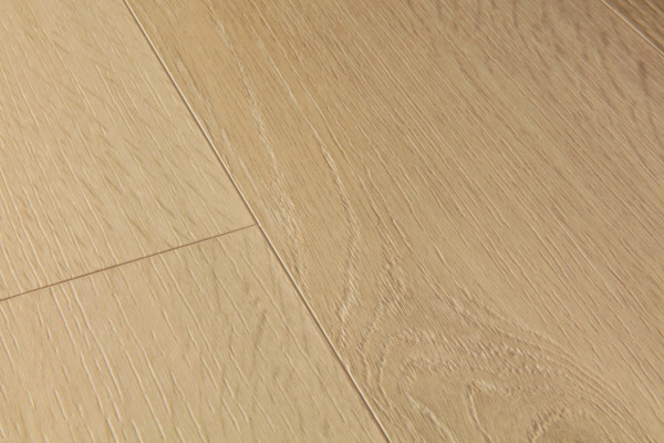 Vinilinės grindys Quick Step, See breeze ąžuolas natūralus, PUGP40081_3
