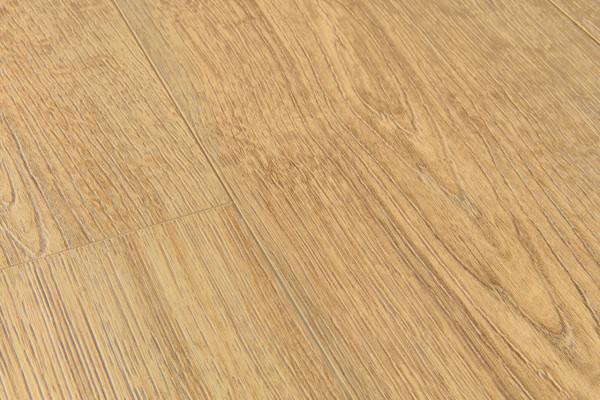 Vinilinės grindys Quick Step, Autumn ąžuolas medaus spalvos, PUGP40088_3