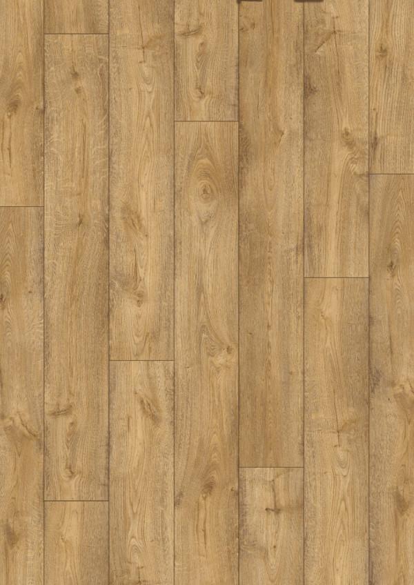 Vinilinės grindys Quick Step, Picnic ąžuolas šiltas natūralus, PUGP40094_2