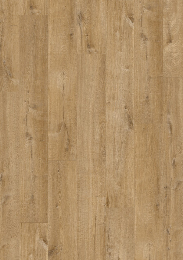 Vinilinės grindys Quick Step, Cotton ąžuolas natūralus, PUGP40104_2