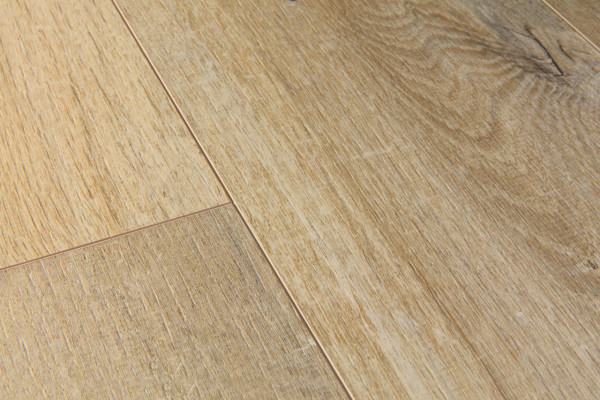 Vinilinės grindys Quick Step, Cotton ąžuolas natūralus, PUGP40104_4