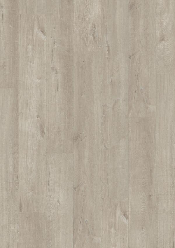 Vinilinės grindys Quick Step, Cotton ąžuolas šiltas pilkas, PUGP40105_2