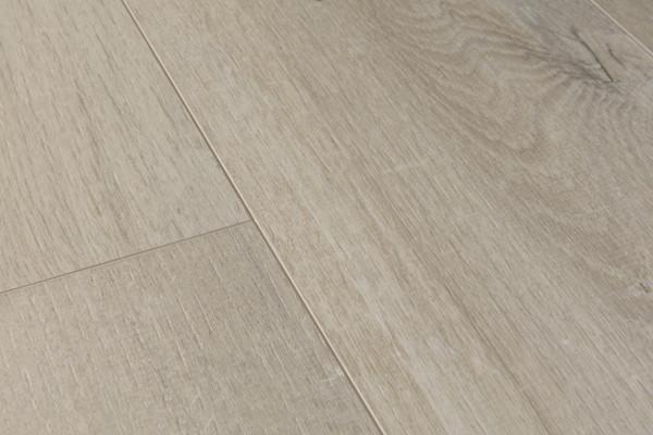 Vinilinės grindys Quick Step, Cotton ąžuolas šiltas pilkas, PUGP40105_4