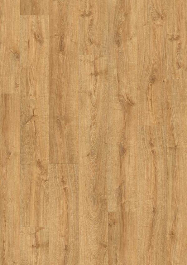 Vinilinės grindys Quick Step, Autumn ąžuolas medaus spalvos, PUGP40088_2