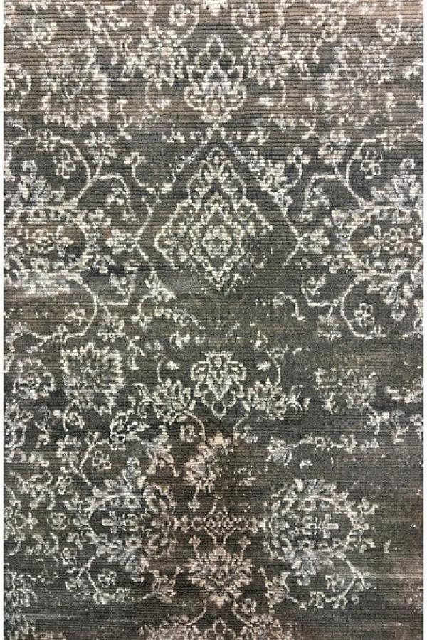 Kilimas Osta Quartz 120x170 cm