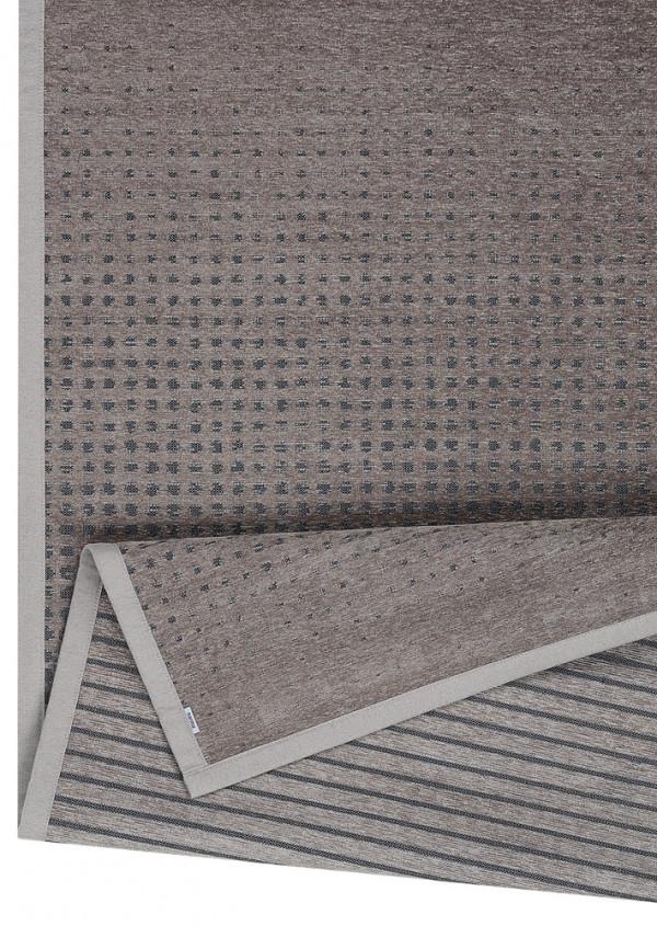 Kilimas Narma Helme linen 480 / 100x160 cm