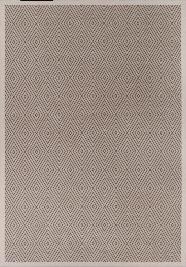 Kilimas Narma Kalana beige 480 / 140x200 cm