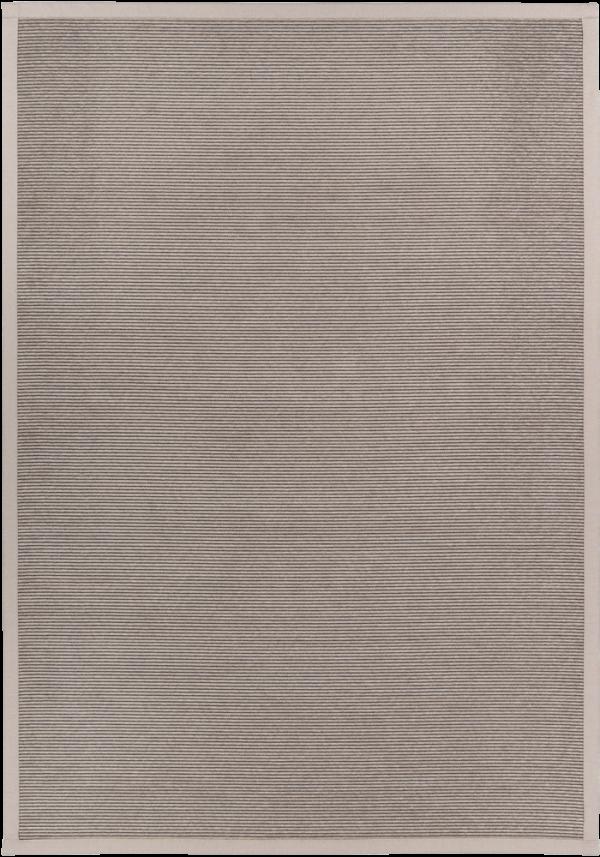 Kilimas Narma Kalana beige 480 / 100x160 cm