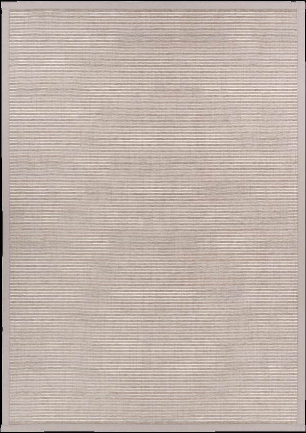 Kilimas Narma Kursi beige 550 / 100x160 cm