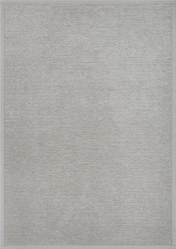 Kilimas Narma Lihula beige 100 / 140x200 cm