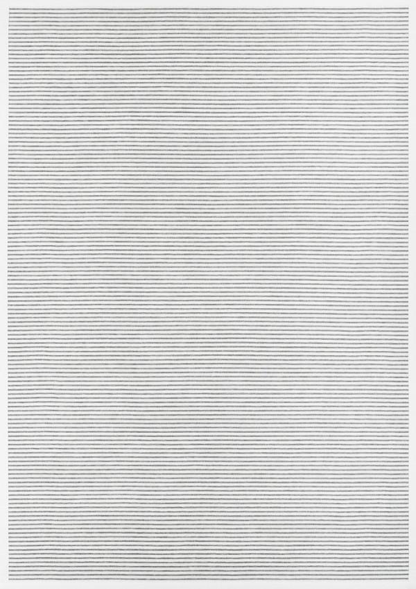 Kilimas Narma Lihula baltas 550 / 200x300 cm