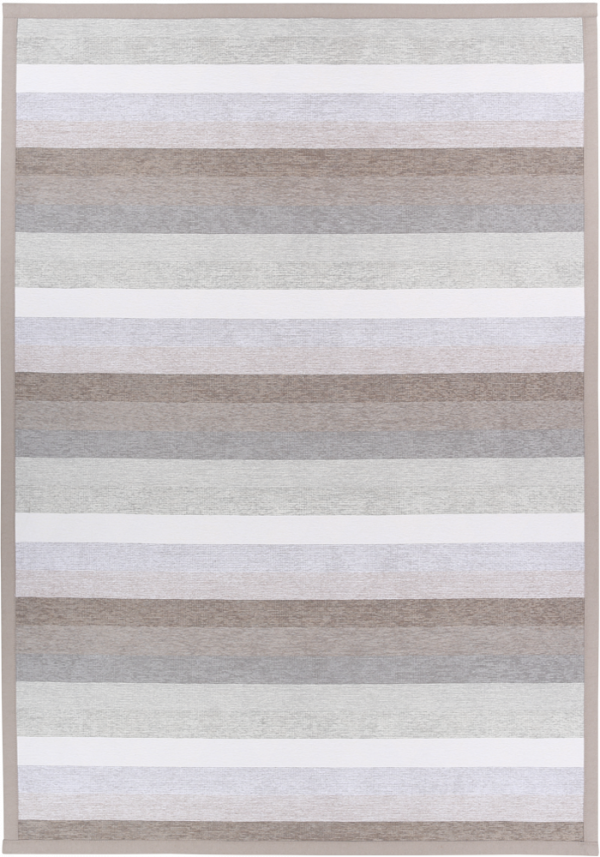 Kilimas Narma Luke beige 100 / 160x230 cm