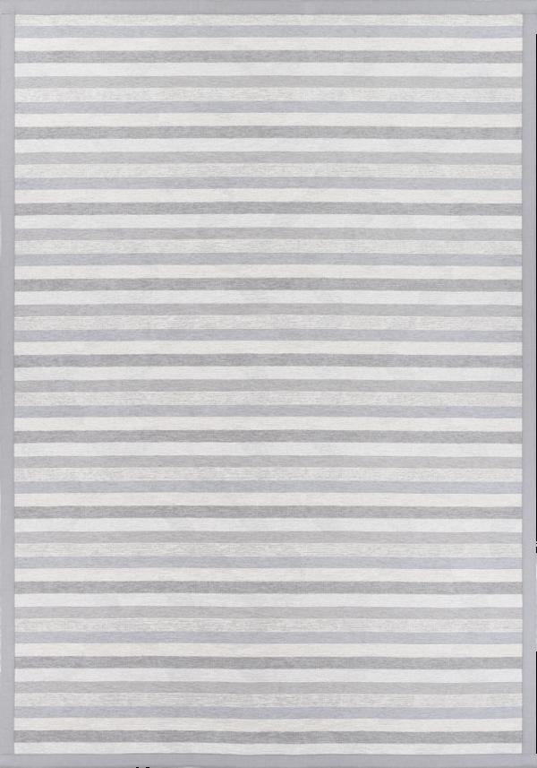 Kilimas Narma Muusika silver 100 / 100x160 cm