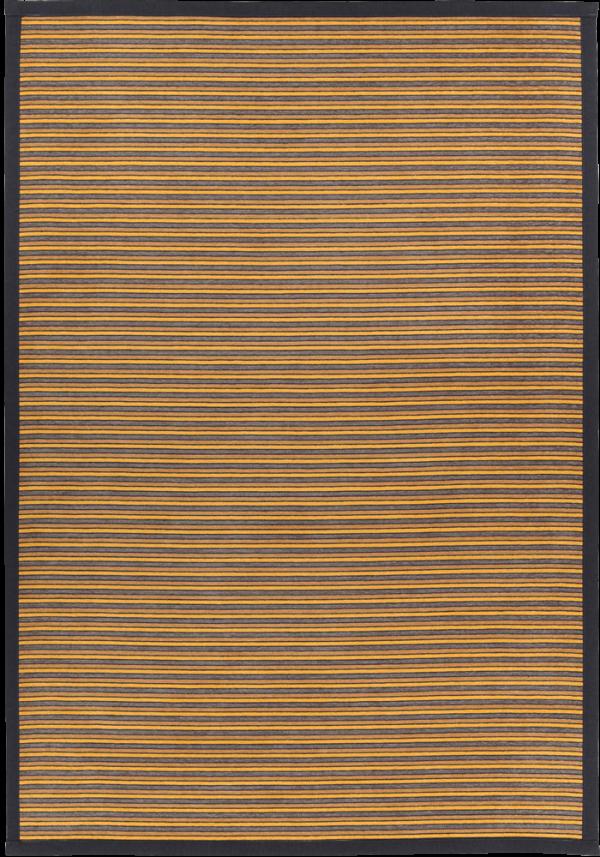 Kilimas Narma Nehatu gold 480 / 70x140 cm