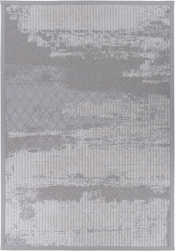 Kilimas Narma Nehatu silver 450 / 200x300 cm