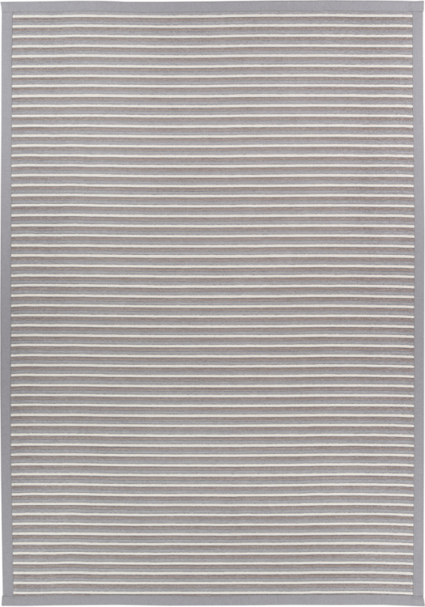 Kilimas Narma Nehatu silver 450 / 70x140 cm