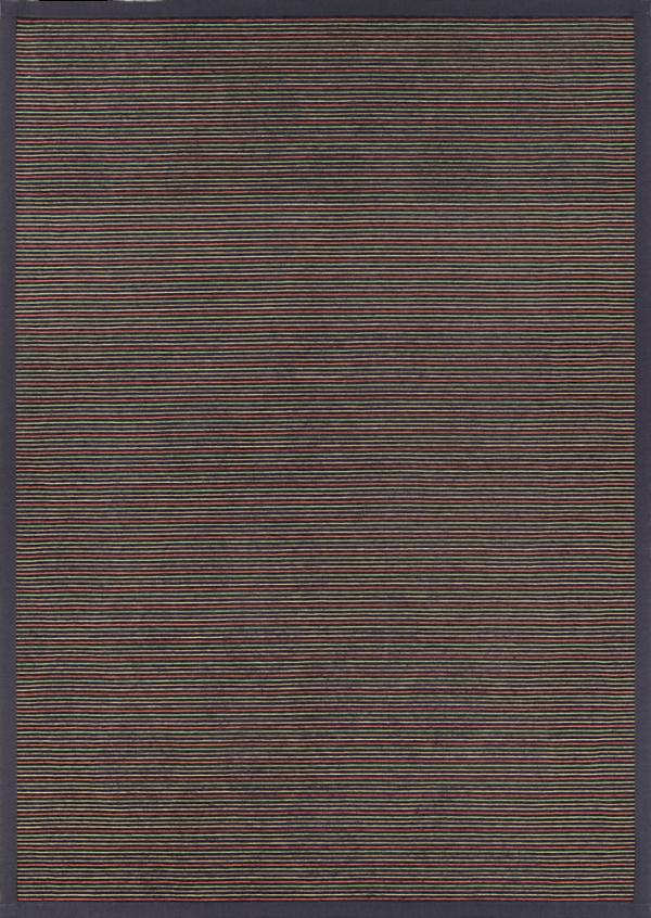 Kilimas Narma Parna carbon 860 / 140x200 cm