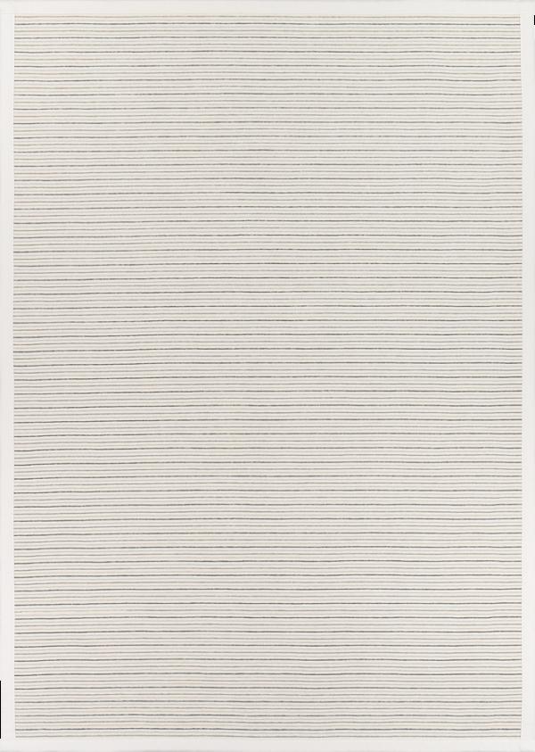 Kilimas Narma Parna baltas 510 / 70x140 cm
