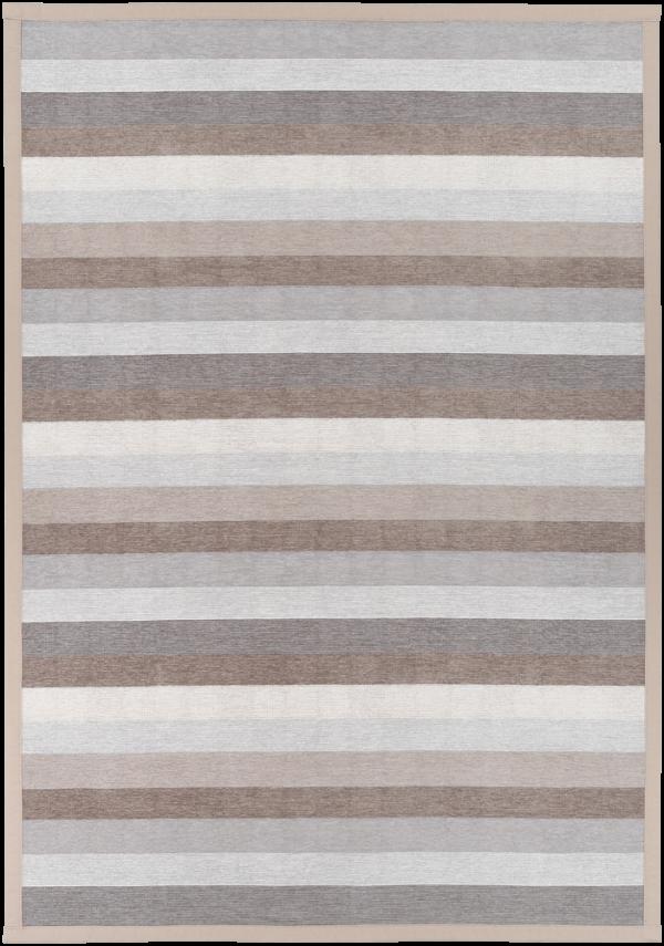 Kilimas Narma Pallika beige 450 / 70x140 cm