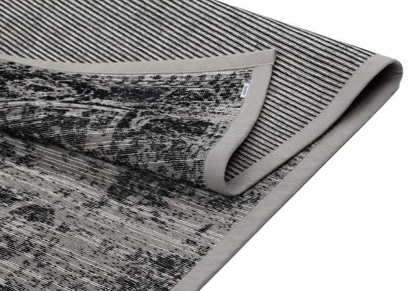 Kilimas Narma Palmse linen 990 / 100x160 cm