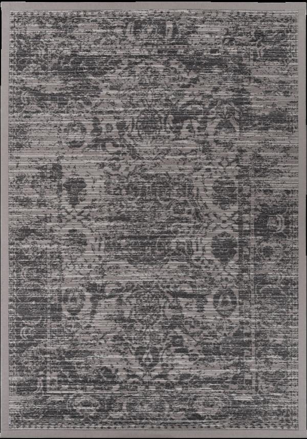 Kilimas Narma Palmse linen 990 / 200x300 cm