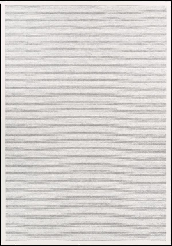 Kilimas Narma Palmse baltas 510 / 200x300 cm