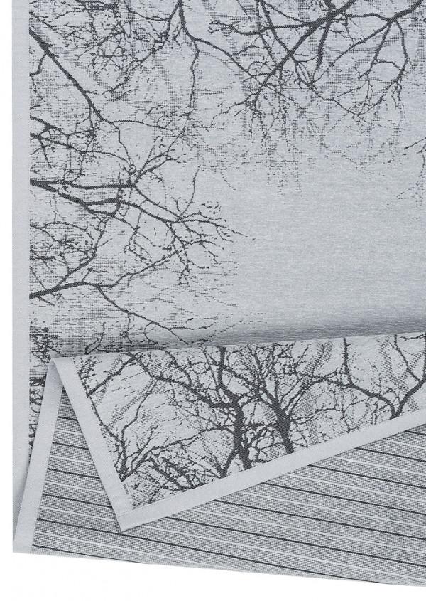 Kilimas Narma Puise silver 480 / 140x200 cm