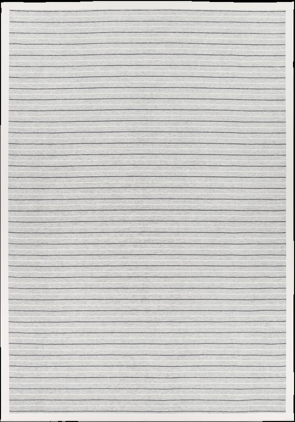 Kilimas Narma Puise baltas 410 / 70x140 cm