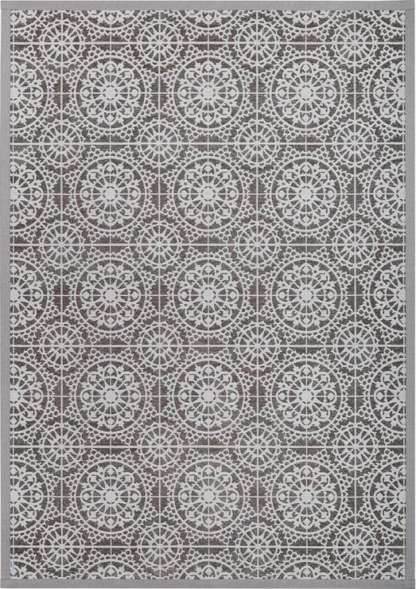 Kilimas Narma Raadi linen 550 / 100x160 cm