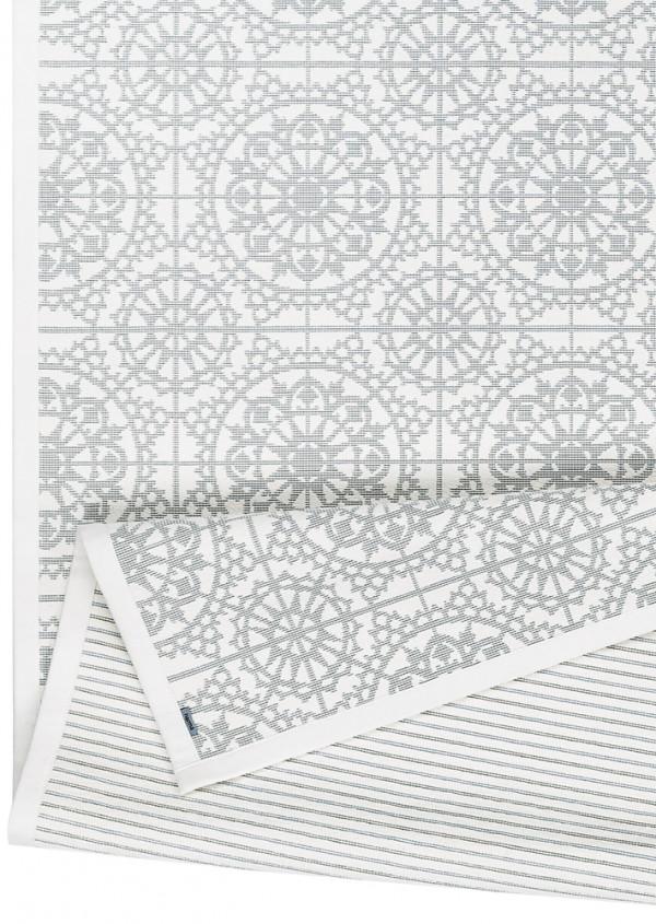 Kilimas Narma Raadi baltas 550 / 100x160 cm