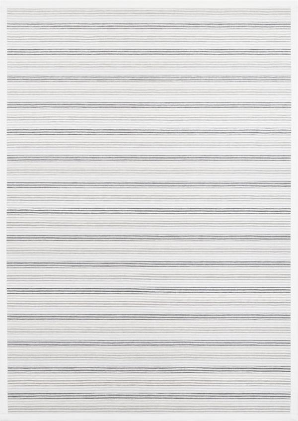 Kilimas Narma Tahula baltas 510 / 140x200 cm