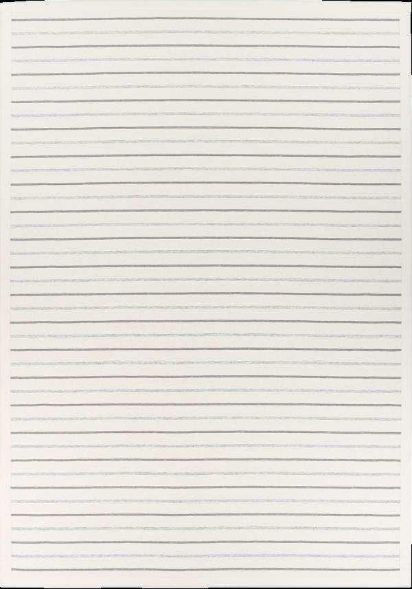Kilimas Narma Vao baltas 550 / 100x160 cm