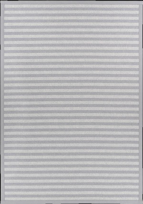 Kilimas Narma Viki silver 100 / 70x140 cm