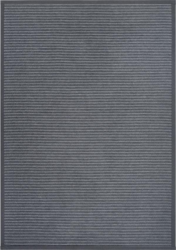 Kilimas Narma Vivva pilkas 451 / 100x160 cm