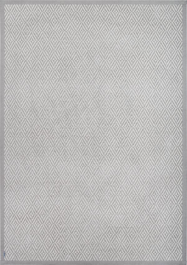 Kilimas Narma Puha beige 100 / 160x230 cm