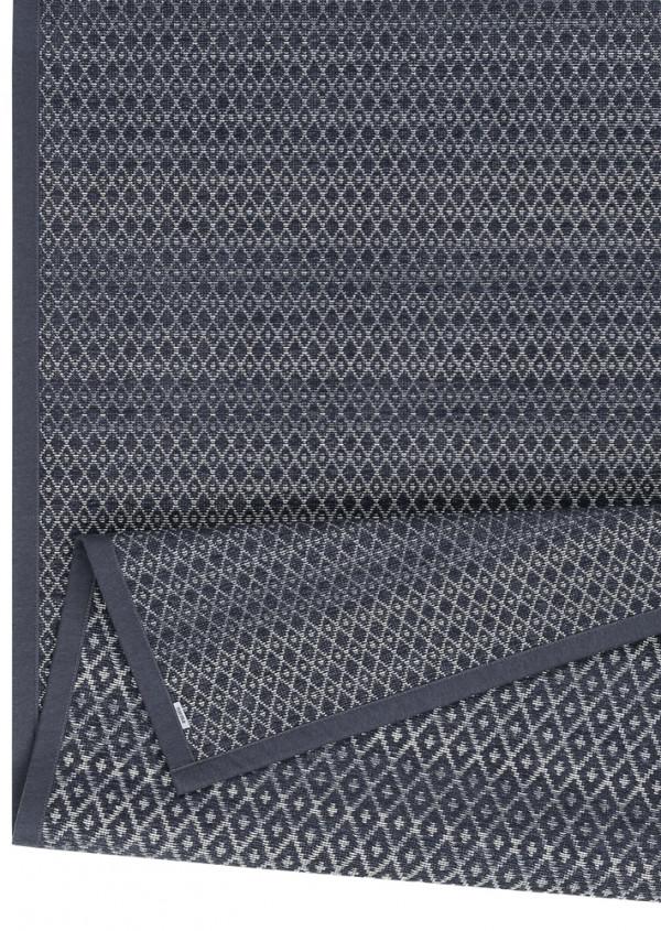 Kilimas Narma Tsirgu carbon 450 / 160x230 cm