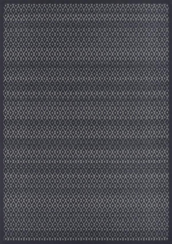 Kilimas Narma Tsirgu carbon 450 / 140x200 cm