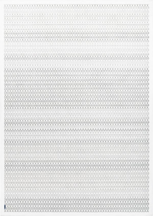 Kilimas Narma Tsirgu balta 550 / 140x200 cm